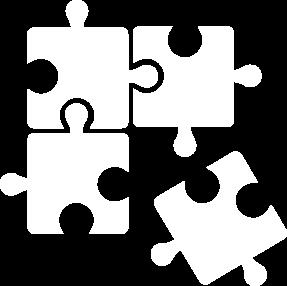 icon_terap_integr