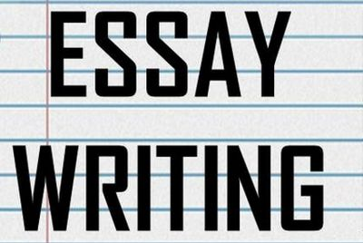 Rush-my-essays.com: Custom Essay Writing Service of Top Quality With Low Prices readily available
