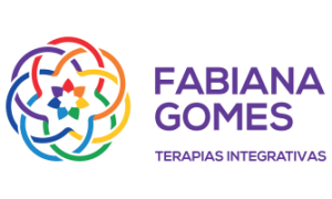 FABIANA GOMES Terapias Integrativas